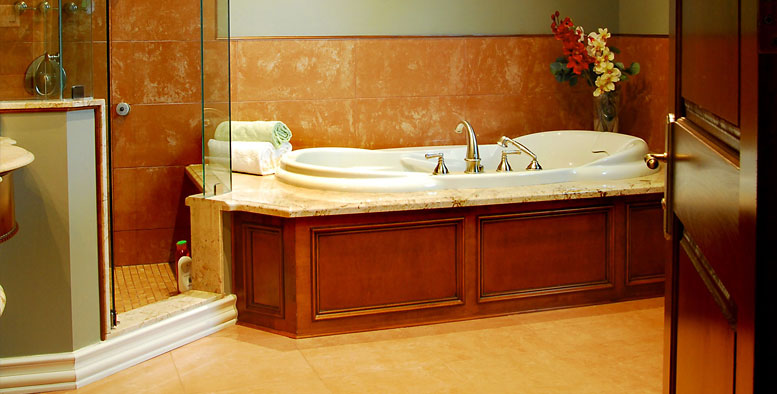 Custom Bathroom Vanities Vaughan bathroom vanities vaughan ontario | okayimage