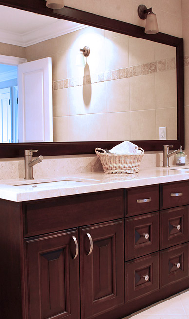 Photo Gallery Kitchen Cabinets Custom Kitchen And Bathroom Cabinetry