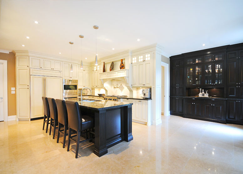 black-white-custom-kitchen-sm