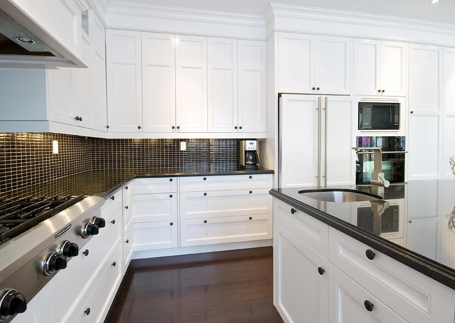 grant north york toronto. Interior Design Ideas. Home Design Ideas