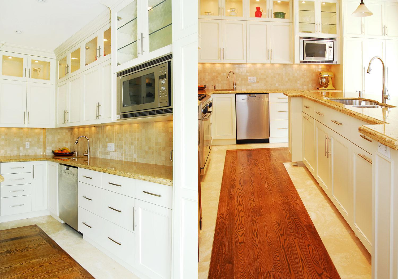Kitchen cabinet refacing etobicoke - Hawthorne Etobicoke Toronto Custom Kitchen And Bathroom Cabinetry