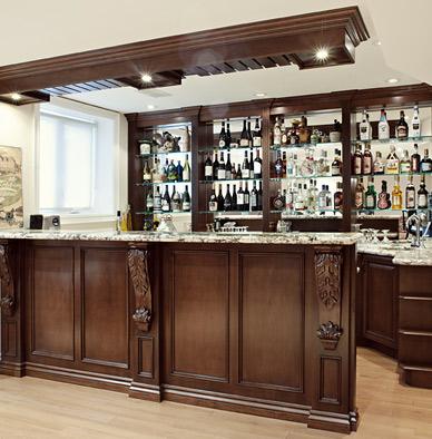 custom-bar-sm
