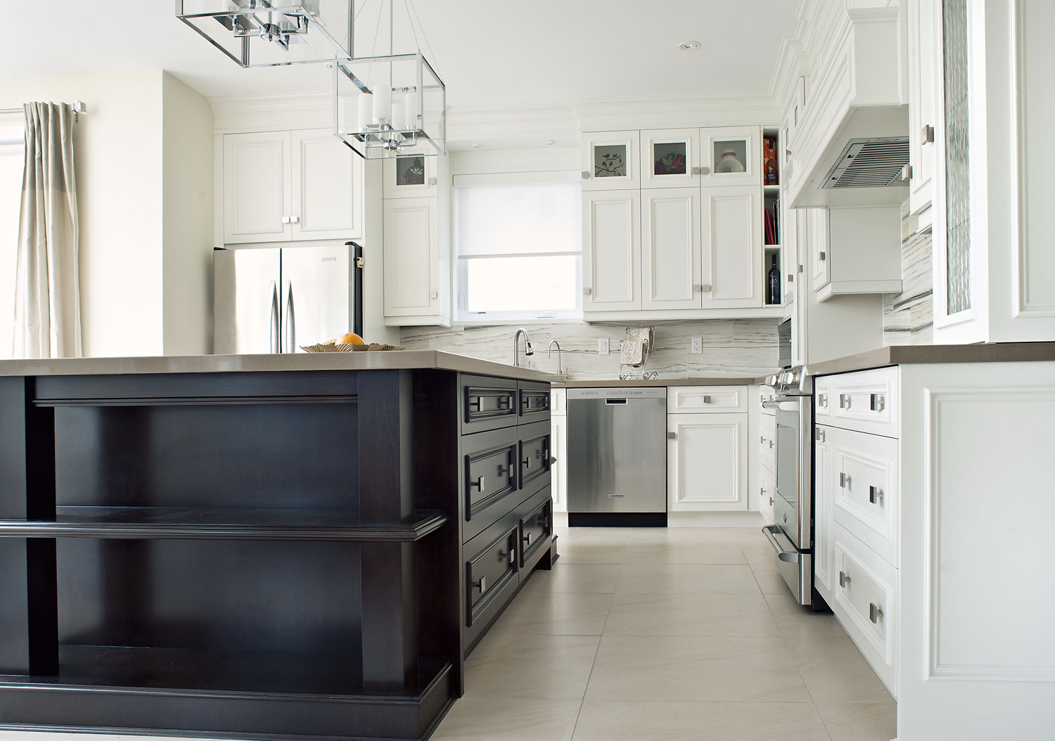 delaware vaughan custom kitchen and bathroom cabinetry kitchen cabinets in delaware kitchen