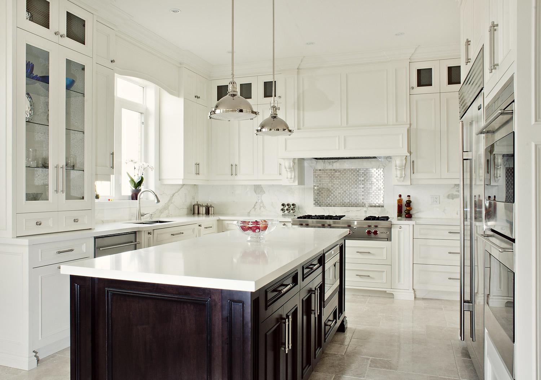 Kitchen And Bathroom Brampton Kitchen And Bathroom Cabinets Fleurdelissf