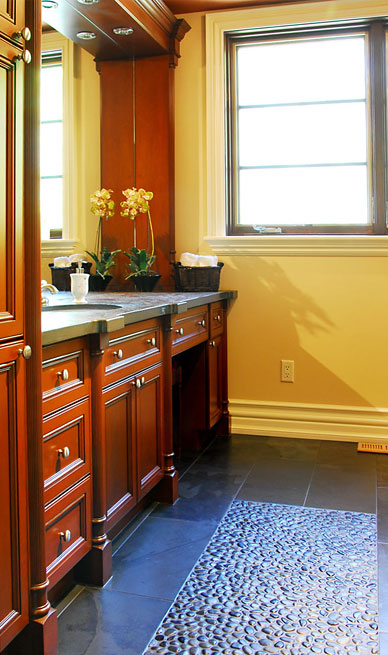 modern-bath-cabinets-sm