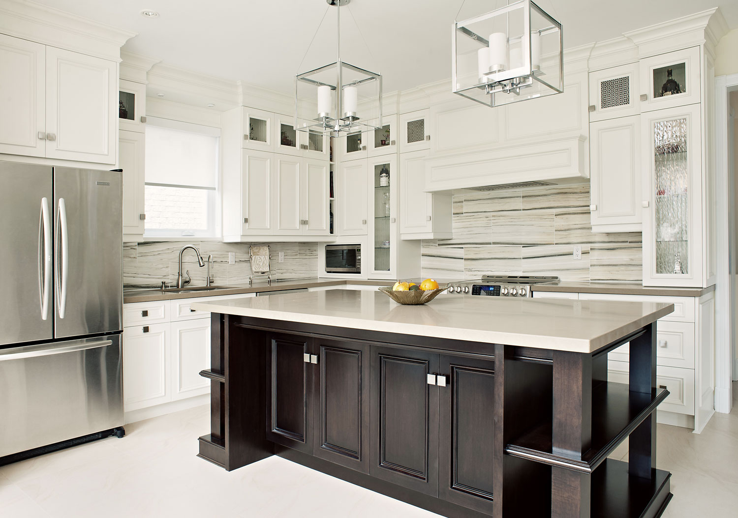 delaware vaughan custom kitchen and bathroom cabinetry kitchen remodeling full kitchen amp bath remodeling kitchen