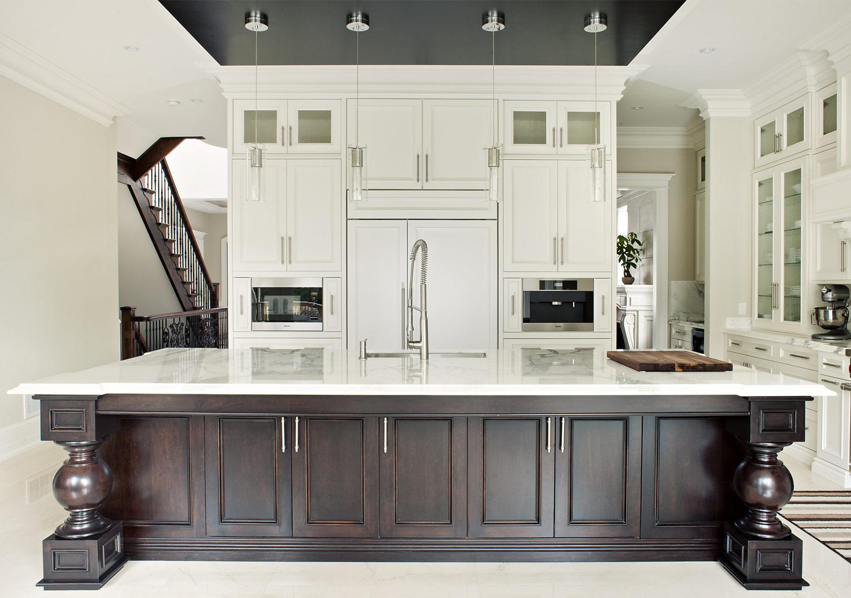 Kitchen cabinet refacing etobicoke - Acadia Mississauga Custom Kitchen And Bathroom Cabinetry