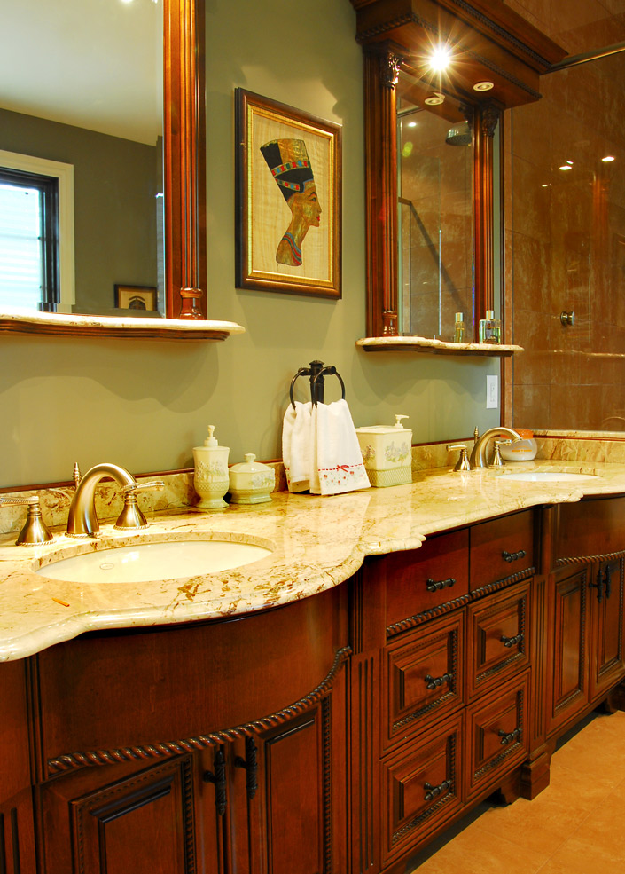 Custom Bathroom Vanities Brampton 28+ [ bathroom vanities brampton ] | fresca brampton antique