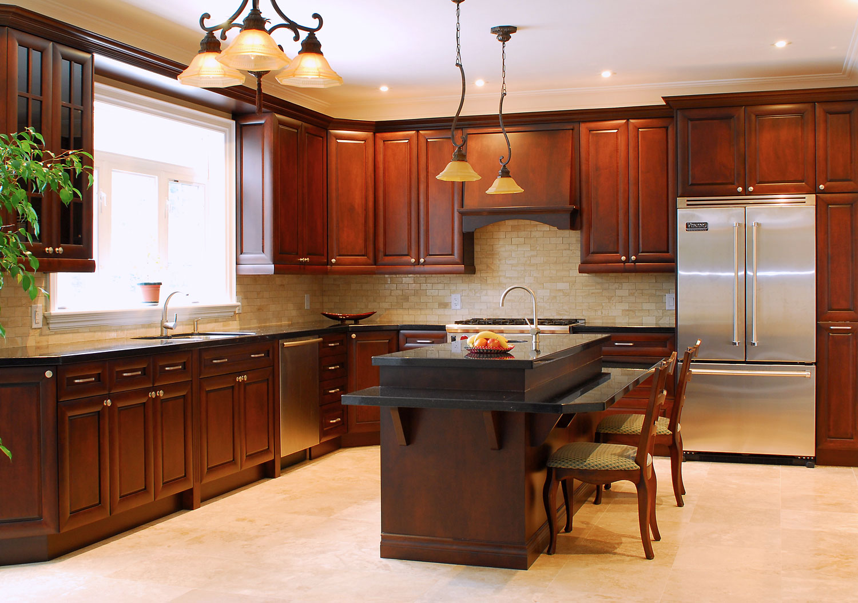 28 mississauga kitchen cabinets kitchen mississauga mississauga kitchen cabinets shaker mississauga custom kitchen and bathroom cabinetry
