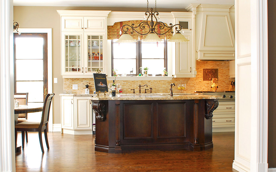 traditional-kitchen-design-toronto-sm