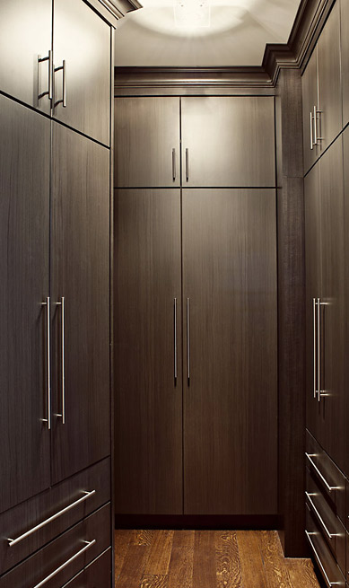 walk-in-closet-design-sm