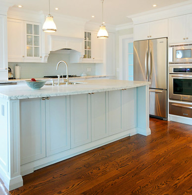 white-kitchen-custom-cabinets-sm