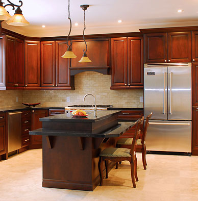 Kitchen Cabinets In Toronto Captivating Photo Gallery  Kitchen Cabinets  Custom Kitchen And Bathroom . Inspiration Design