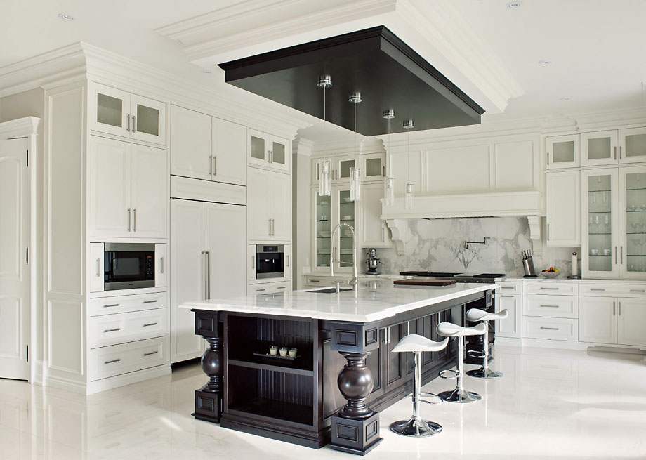 custom kitchen cabinets mississauga acadia mississauga custom kitchen and bathroom cabinetry 6370