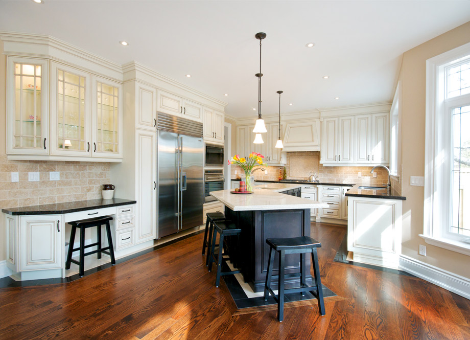Custom essay toronto kitchens