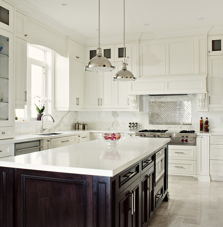 white kitchen cabinets mississauga photo gallery kitchen cabinets custom kitchen and 28853