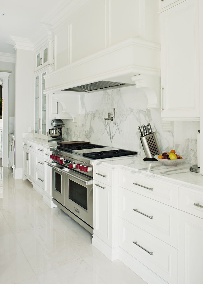 white kitchen cabinets toronto acadia mississauga custom kitchen and bathroom cabinetry 28952